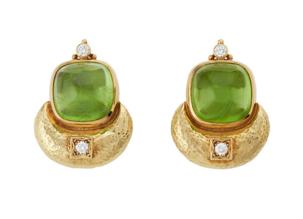 Peridot-Eleanor-earrings-with-Diamonds-ELA23288