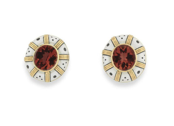 Pink-brown-tourmaline-earrings-EME25894_cf1a2674-3642-4f51-b3bc-c212621f369b