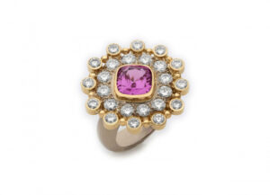 Pink-sapphire-ring-MIS20556_a5d05685-56cc-40f8-8d7d-ce16e7268d6f-600×434