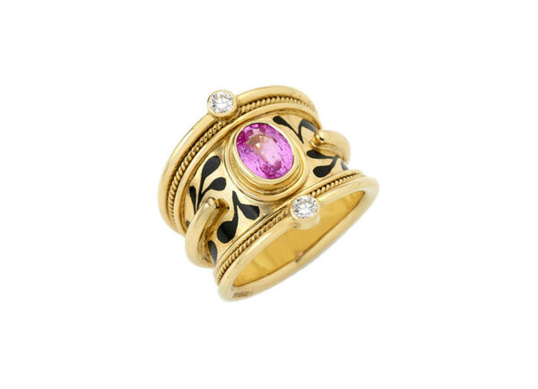 Pink-sapphire-tapered-templar-ring-TTB23680_eaed28ae-3893-401f-aae9-1a783312a192