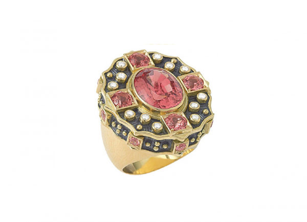 Pink-spinel-charlemagne-ring-CHA23947-600×434