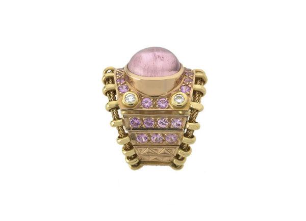 Pink-tourmaline-agincourt-ring-AGT17313_c5fac800-e40b-4f04-934f-58e01959652f