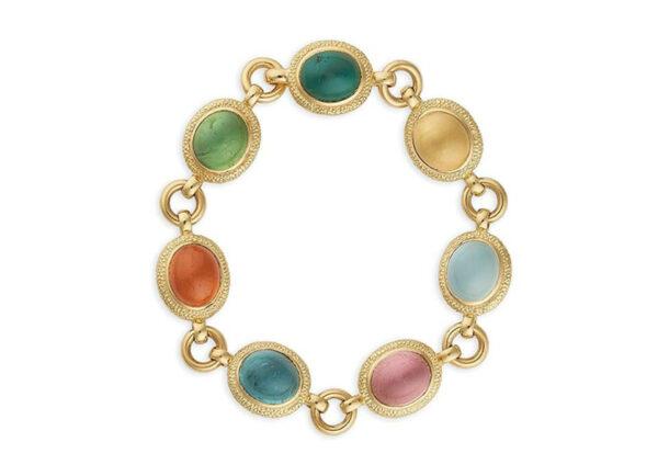 Rainbow-Coloured-Bracelet-BMS26627