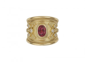 Red-spinel-tapered-templar-ring-set-with-diamonds-TTS26601-600×434