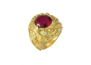 Red-tourmaline-ring-MIS23259-600×434