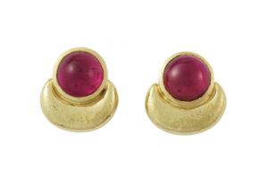 Rubelite-Eleanor-earrings-ELA23186