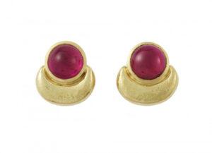 Rubelite-Eleanor-earrings-ELA23186-600×434
