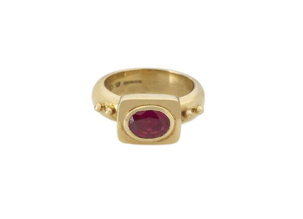 Ruby-valois-ring-VAL22219