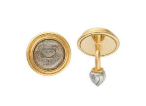 Silver-Coin-Cufflinks-CUF25501_c36e360e-d3a4-4ade-ae18-c28df5a35f4f