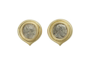 Silver-coins-from-Attica-earrings-EGC26550