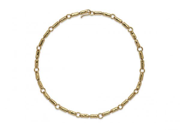 Small-molten-gold-tubes-necklace-NAG26563-600×434