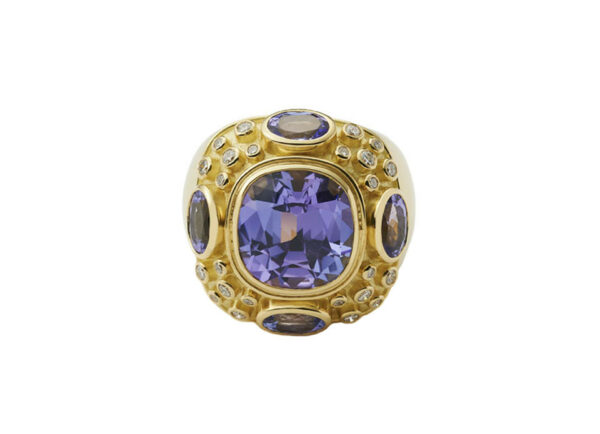 Tanzanite-charlemagne-ring-with-diamonds-CHA25734