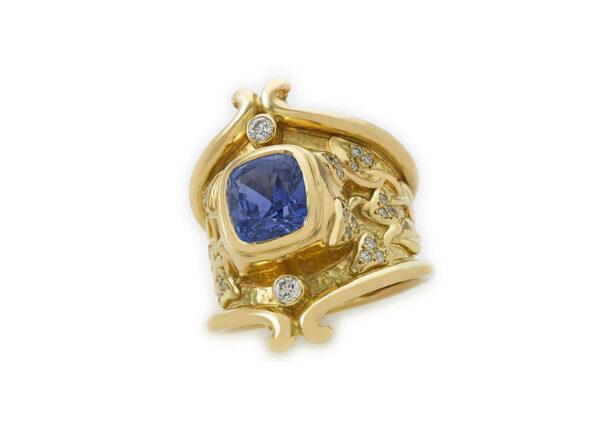 The-Sapphire-Heliotrope-Ring-HEL20605