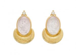 The-phoenix-earrings-ELA25570-600×434