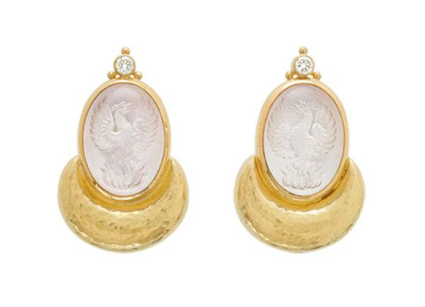 The-phoenix-earrings-ELA25570