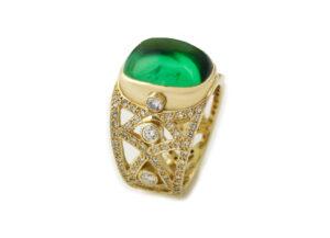 Tourmaline-royal-ring-MIS25864