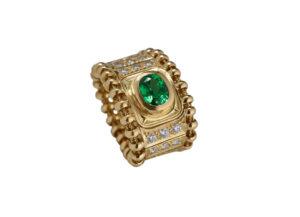 Tsavorite-Agincourt-ring-AGT-26175_91063edf-83df-4e67-9986-dadc037a0418