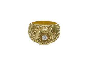 Tudor-rose-ring-TDR22199_21946888-4265-4260-8de3-457eab6054ed