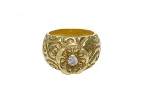 Tudor-rose-ring-TDR22199_21946888-4265-4260-8de3-457eab6054ed-600×434