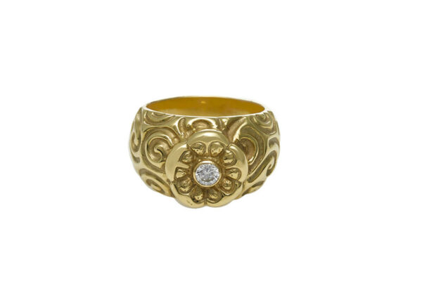 Tudor-rose-ring-TDR22199_21946888-4265-4260-8de3-457eab6054ed