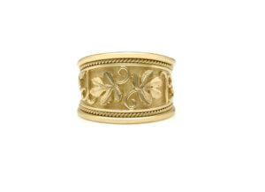 Vine-leaf-tapered-templar-ring-TTG26370