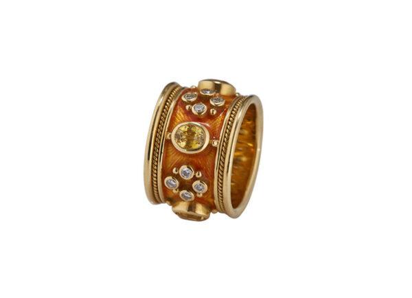 Yellow-Sapphire-templar-band-TBB24826_d8111393-5131-47dc-9c31-73244f7ef860