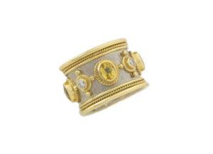 Yellow-sapphire-templar-band-TBS24817-600×434