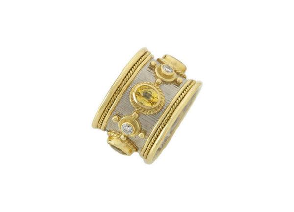 Yellow-sapphire-templar-band-TBS24817