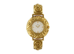 molten-gold-watch-WAT-45
