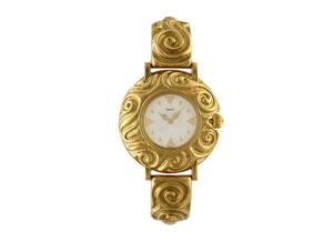 molten-gold-watch-WAT-45