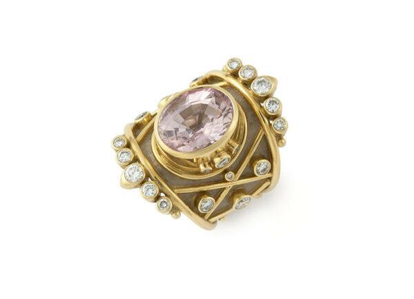 pale-pink-tourmaline-trellis-ring-with-diamonds-TRE25718-v1