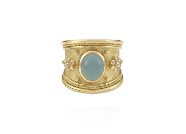 tapered-templar-aquamarine-ring-TTS26324