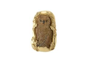 the-golden-Athena-Owl-pin-PIN24912