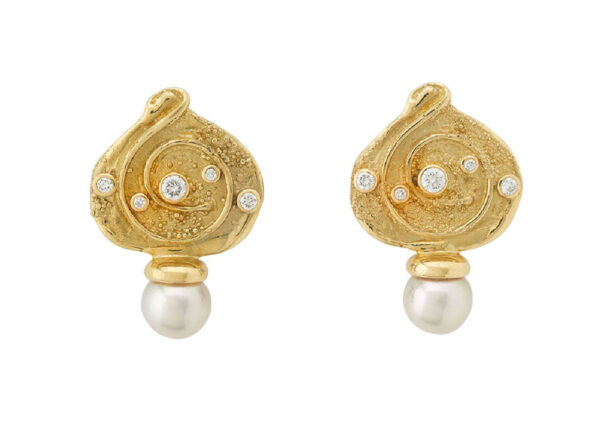 wire-and-granulation-earring-with-pearls-ESH24974