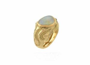Opal-Molten-ring-MLG25289