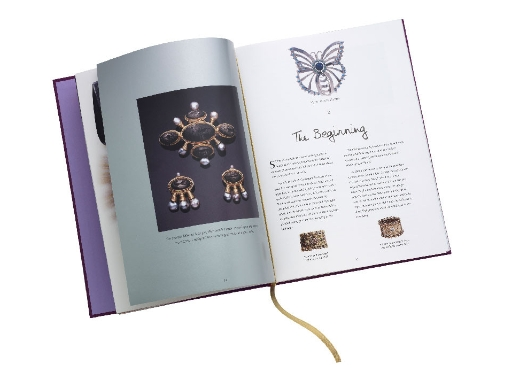 The Unconventional Gage: A Book of Unique Jewellery Design