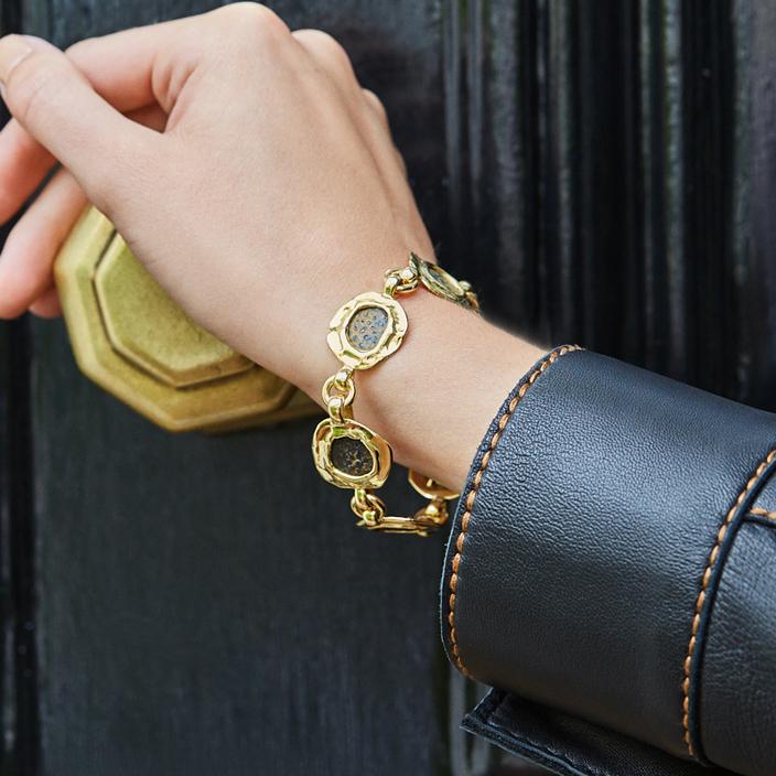 eg-homepage-bracelets-2x