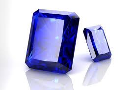 sapphire are popular precious stones