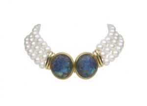 The Empress Necklace_NSP22755_Elizabeth Gage Fine Jewellery London